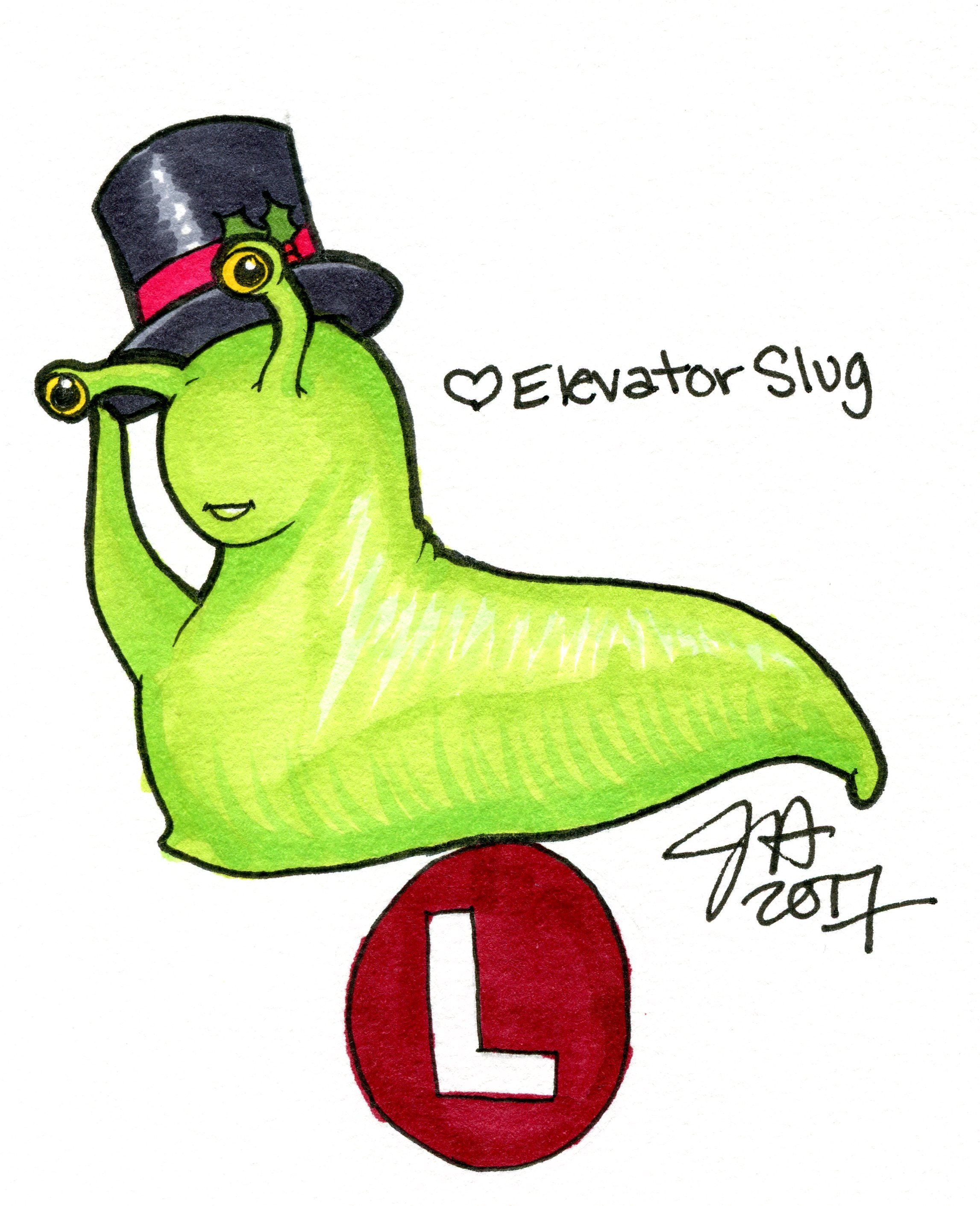 ElevatorSlug_by_Eiragwen.jpg