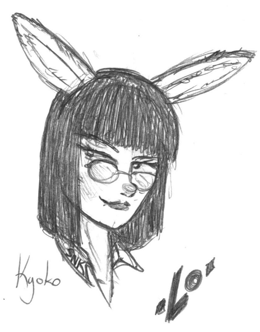 2017-08-20-Lo_Kyoko.jpg